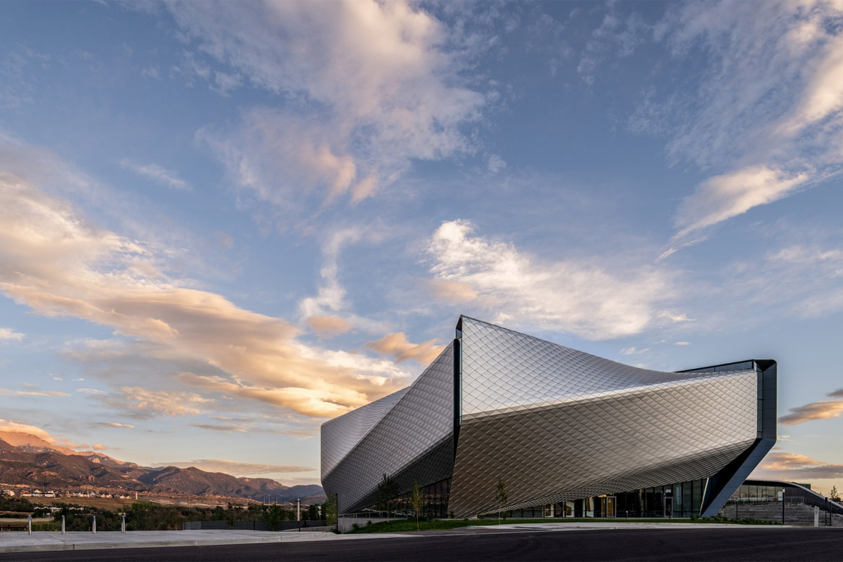 museo-olimpiadi-colorado-springs-usa