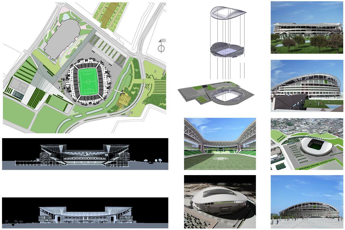panathinaikos-nuovo-stadio-progetto-render