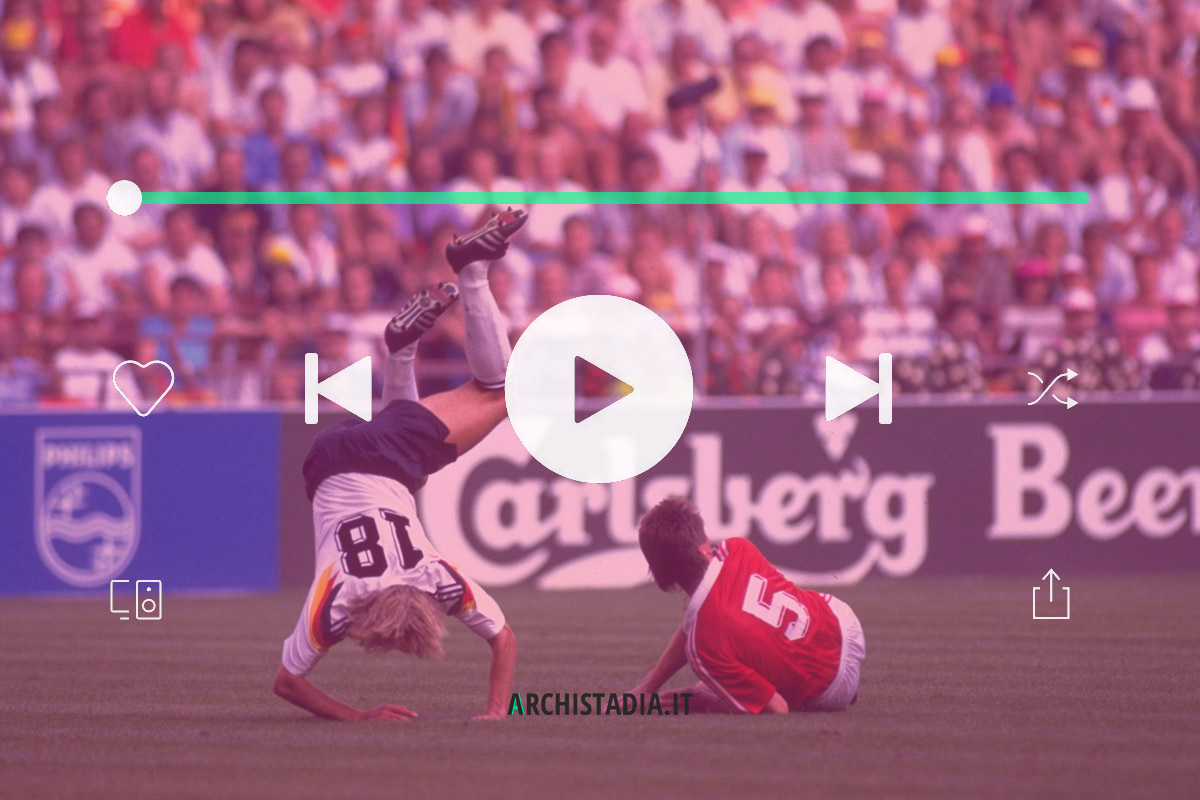 playlist-musicale-mondiali-italia-90