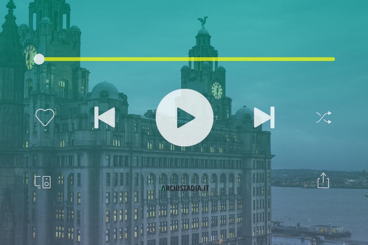 playlist-spotify-archistadia-liverpool-città