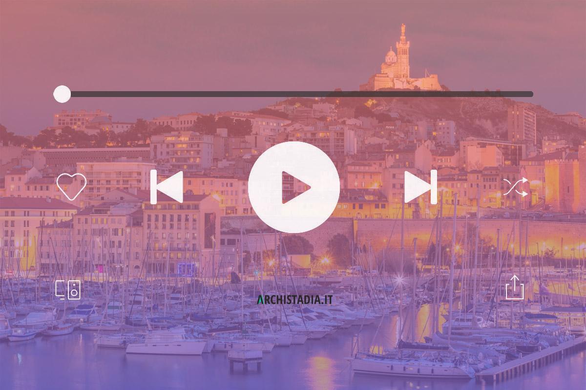 playlist-spotify-archistadia-marsiglia-città