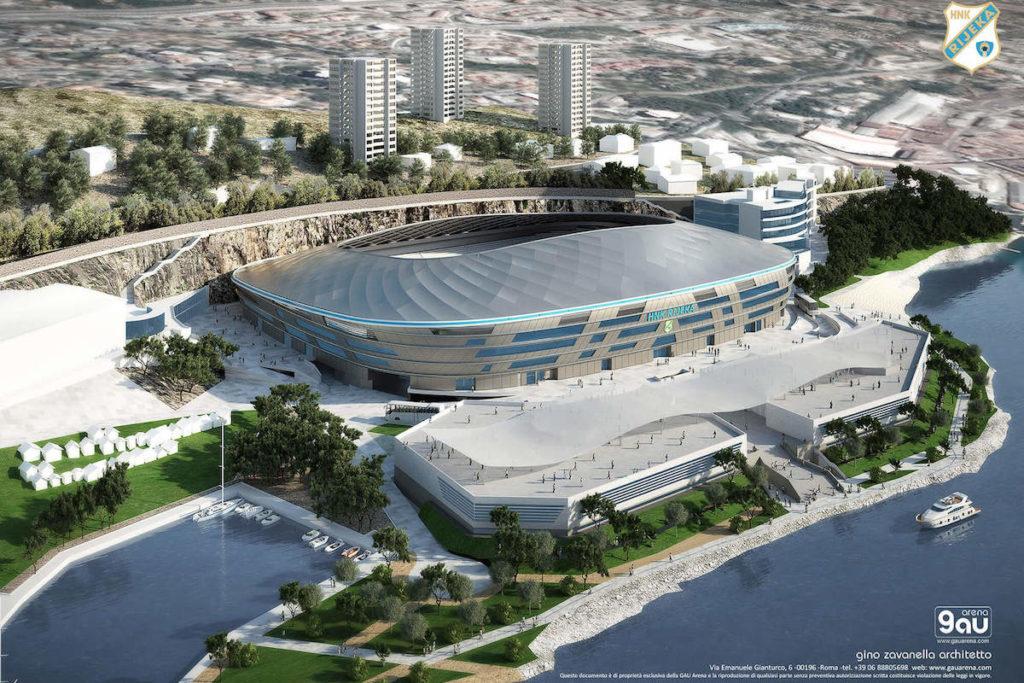 stadio-kantrida-fiume-progetto-zavanella