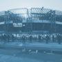 stadio-san-paolo-napoli-maradona