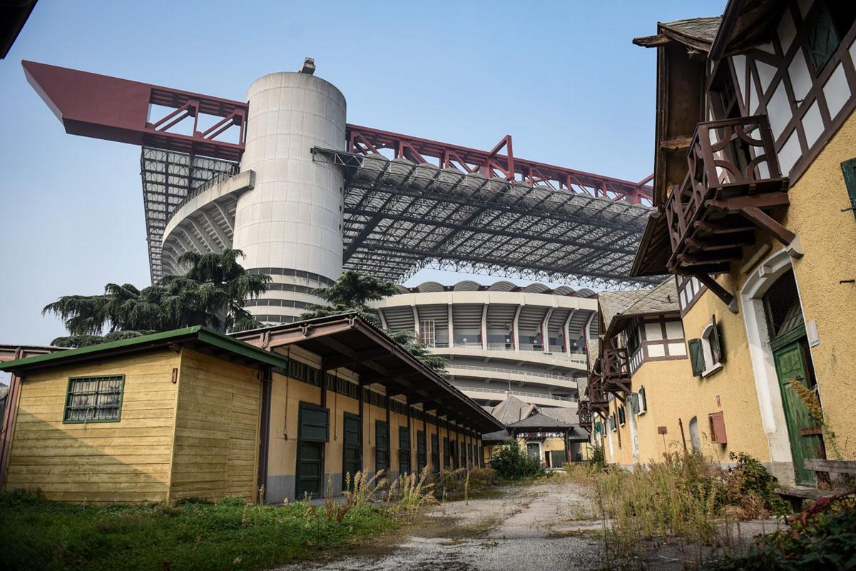 san-siro-stadio-ippodromo-trotto-milano