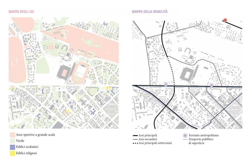 san-siro-stadio-situazione-urbanistica