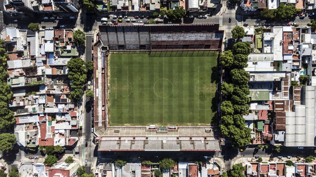 estadio-maradona-argentinos-juniors