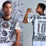 club america terza maglia aztechi giovani