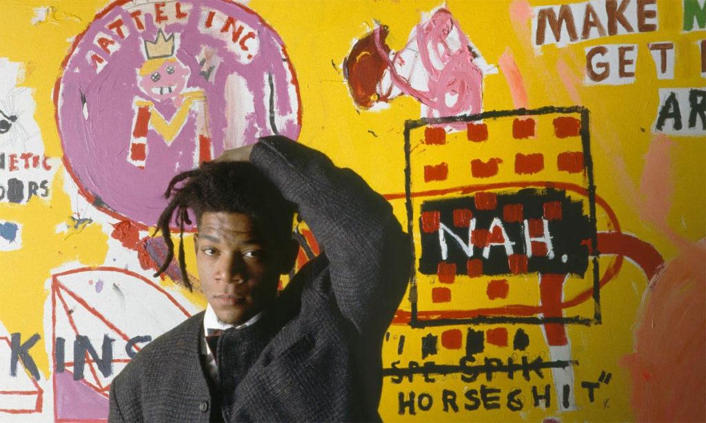 jean michel basquiat city edition nba brooklyn nets