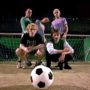 trainspotting calcio