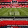 wembley stadium interno