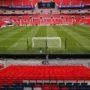wembley stadium interno
