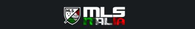 contatti logo partner mls italia