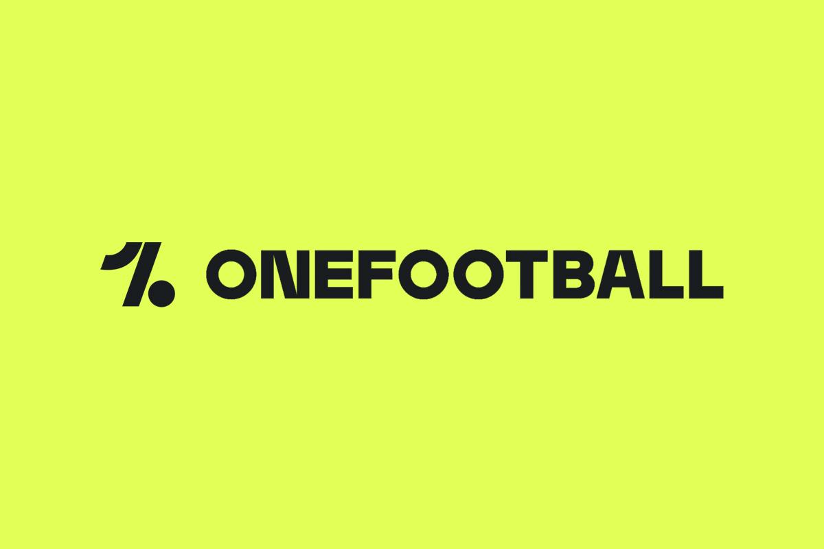onefootball archistadia collaborazione partnership