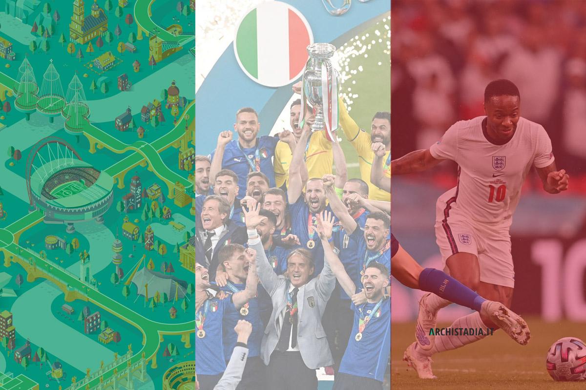 musica euro 2020 playlist spotify italia