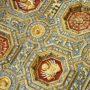 venezia nuova maglia scuola grande san marco soffitto