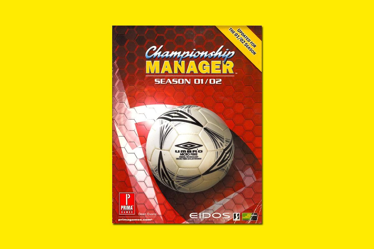 championship manager 01 02 copertina