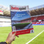 friburgo nuovo stadio