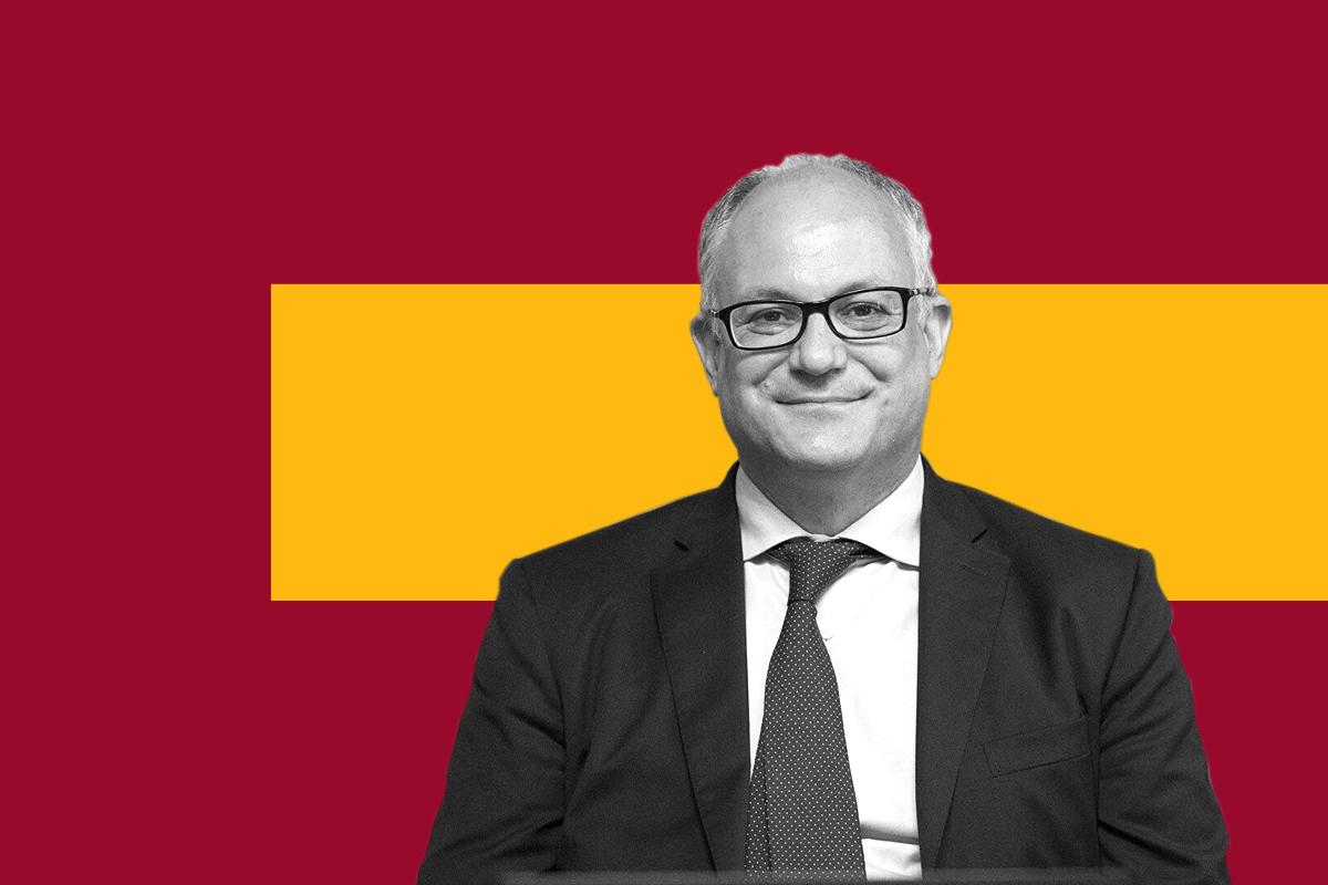 gualtieri sindaco stadio roma